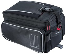 Product image for Basil Sport Design Trunk Bag MIK