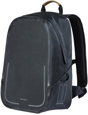 Basil Urban Dry Bike Backpack