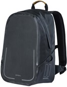 Product image for Basil Urban Dry Bike Backpack