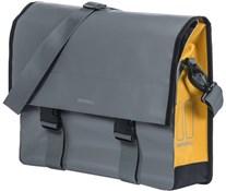 Product image for Basil Urban Load Messenger Pannier Bag
