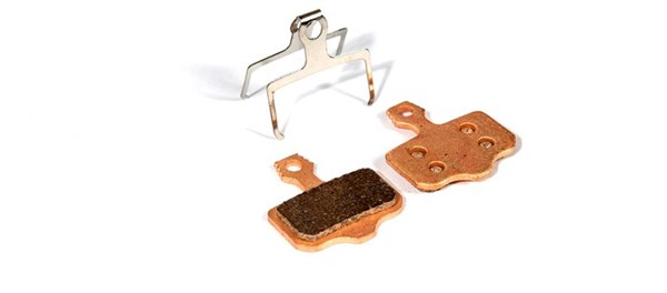 Fibrax Avid Elixir E-Bike Disc Brake Pads