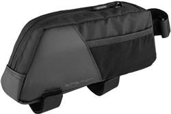 Birzman Belly SB Frame Bag