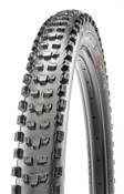 """Maxxis Dissector DH MTB 29"""" Tyre"""