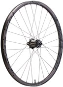 "Product image for Race Face Next SL 26mm 29"" Front MTB Wheel"
