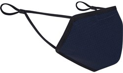 Madison Element Reusable Printed Face Covering / Masks