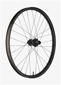 """Product image for Race Face Next R 31mm 27.5"""" (650b) Rear MTB Wheel"""