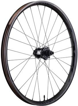 "Race Face Next R 31mm Wheel 29"" Rear MTB Wheel"