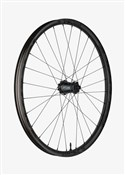 """Product image for Race Face Next R 31mm 27.5"""" (650b) Front MTB Wheel"""