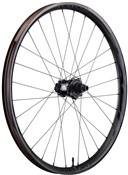 "Race Face Next R 36mm 27.5"" (650b) Rear MTB Wheel"