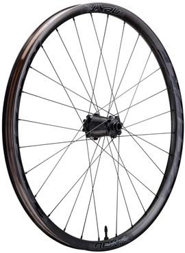 "Race Face Next R 36mm 27.5"" (650b) Front MTB Wheel"