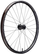 """Product image for Race Face Next R 36mm 27.5"""" (650b) Front MTB Wheel"""