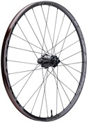 """Product image for Race Face Next SL 26mm 29"""" Rear MTB Wheel"""