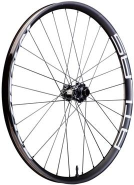 """Race Face Atlas 30mm 29"""" Front MTB Wheel"""