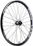 "Product image for Race Face Atlas 30mm 29"" Front MTB Wheel"