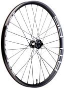 "Race Face Atlas 30mm 27.5"" (650b) Front MTB Wheel"