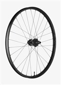 "Race Face Turbine R 30mm 27.5"" (650b) Rear MTB Wheel"