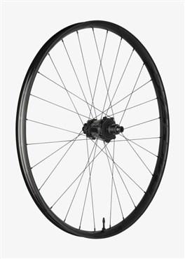 "Race Face Turbine R 30mm 29"" Rear MTB Wheel"