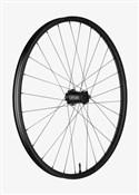 "Race Face Turbine R 30mm 27.5"" (650b) Front MTB Wheel"
