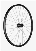 "Product image for Race Face Turbine R 30mm 27.5"" (650b) Front MTB Wheel"