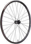 "Product image for Race Face Turbine SL 25mm 29"" Front MTB Wheel"