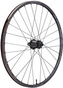 "Product image for Race Face Turbine SL 25mm 29"" Rear MTB Wheel"