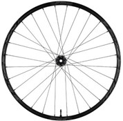 """Product image for Race Face Turbine R 35mm 27.5"""" (650b) Front MTB Wheel"""