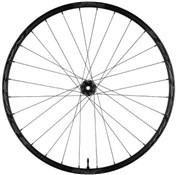 "Race Face Turbine R 35mm 27.5"" (650b) Front MTB Wheel"