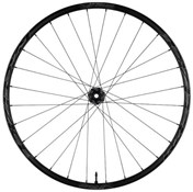 """Product image for Race Face Turbine R 35mm 29"""" Front MTB Wheel"""