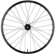 "Product image for Race Face Turbine R 35mm 27.5"" (650b) Rear MTB Wheel"