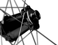 "Race Face Turbine R 35mm 27.5"" (650b) Rear MTB Wheel"