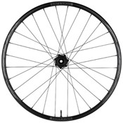 "Race Face Turbine R 35mm 29"" Rear MTB Wheel"