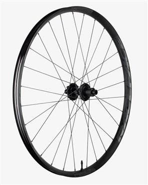 """Race Face Aeffect R 30mm 27.5"""" (650b) Rear MTB Wheel"""