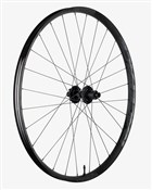 """Product image for Race Face Aeffect R 30mm 29"""" Rear MTB Wheel"""