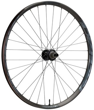 "Race Face Aeffect R eMTB 30mm 29"" Rear MTB Wheel"