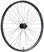 "Product image for Race Face Aeffect R eMTB 30mm 29"" Rear MTB Wheel"