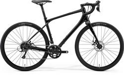 Merida Silex 200 2021 - Gravel Bike