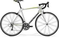 Merida Scultura 100 2021 - Road Bike