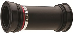 Product image for Race Face Cinch BB92 Bottom Bracket 30mm Double Row External Seal