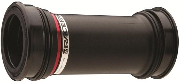 Race Face Cinch BB92 Bottom Bracket 30mm Double Row External Seal