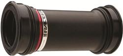 Race Face Cinch BB124 Bottom Bracket 30mm Double Row External Seal