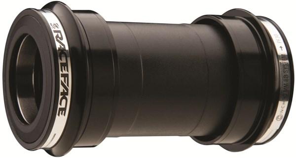 Race Face Cinch PF30 Bottom Bracket 30mm External Seal