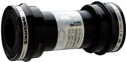 Product image for Race Face PF30 Bottom Bracket 24mm External Seal