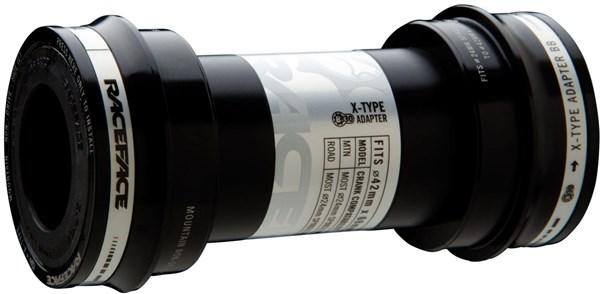 Race Face PF30 Bottom Bracket 24mm External Seal
