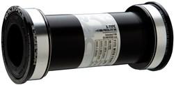 Race Face Cinch BB92 Bottom Bracket 24mm External Seal