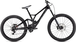 Product image for Specialized Demo Expert Mountain Bike 2021 - Downhill Full Suspension MTB