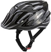 Product image for Alpina Tour 2.0 MTB Cycling Helmet