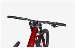 Specialized Demo Race Mountain Bike 2021 - Downhill Full Suspension MTB