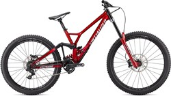 Product image for Specialized Demo Race Mountain Bike 2021 - Downhill Full Suspension MTB