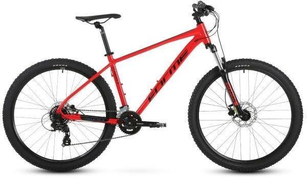 "Forme Curbar 3 26"" Mountain Bike 2020 - Hardtail MTB"