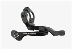 Race Face Turbine R Dropper Seatpost 1x Remote Lever